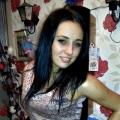 Julia, 26, Minsk, Belarus