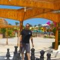 kamal samir, 38, Hurghada, Egypt