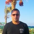 kamal samir, 40, Hurghada, Egypt