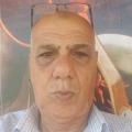 Mostafa  ali, 61, Alexandria, Egypt