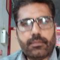 Aaaa, Instagram 9354aaaa, 40, Jammu, India