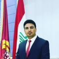 حمزة جبر الكناني, 34, Karbala, Iraq