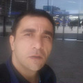stoickadir, 44, Istanbul, Turkey