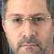 David Jones, 51, Lagos, Nigeria