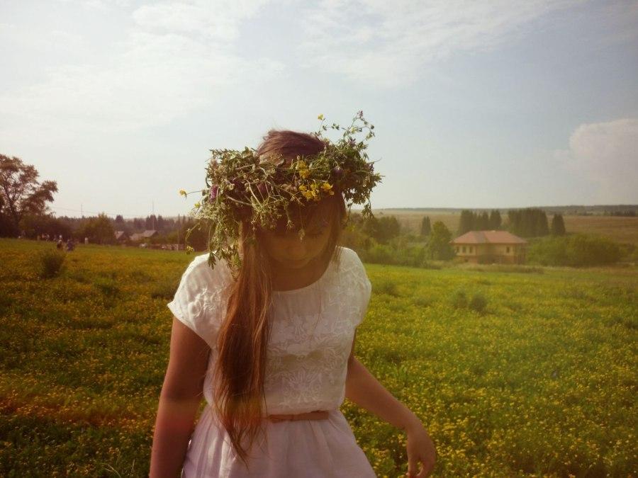 Alina, 25, Izhevsk, Russian Federation