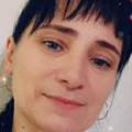 Елена, 47, Baranavichy, Belarus