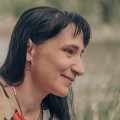 Елена, 48, Baranavichy, Belarus