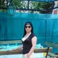 Елена, 46, Baranavichy, Belarus