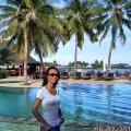 Awila, 35, Jakarta, Indonesia