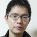 Christopher Tan, 30, Simferopol', Russian Federation