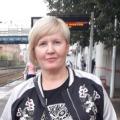 Светлана, 52, Oryol, Russian Federation