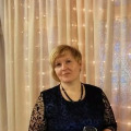 Светлана, 53, Oryol, Russian Federation