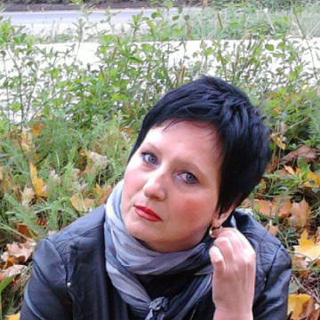 Елена, 50, Cheboksary, Russian Federation