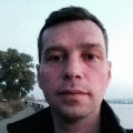 Андрей, 44, Yekaterinburg, Russian Federation