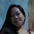 REMALINE, 25, Jimenez, Philippines