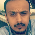 Rero, 32, Jeddah, Saudi Arabia
