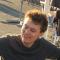 Baldrick Vdt, 23, Zumikon, Switzerland
