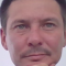 Серик, 35, Karagandy, Kazakhstan