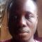 Gakpo, 29, Accra, Ghana