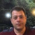 mark, 42, New York, United States