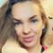 Emily, 35, Kiev, Ukraine
