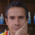 Peter Radu, 55, Morton Grove, United States