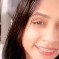 Rosilene, 30, Manaus, Brazil