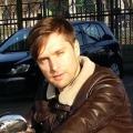 Vadim, 39, Moscow, Russian Federation