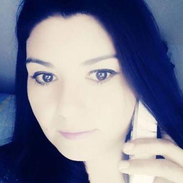 Ana Rosa Torres Malfavon, 33, Puebla, Mexico