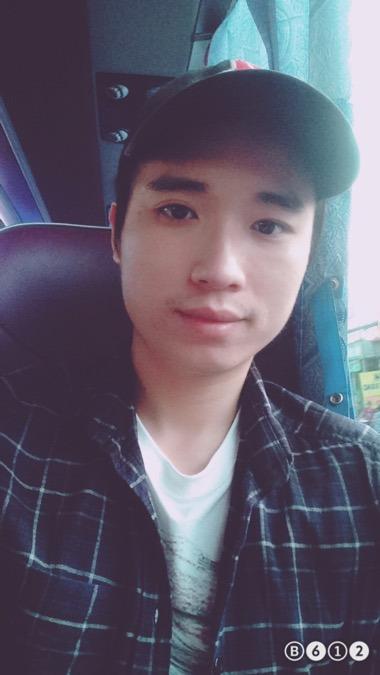 MrTam, 31, Ho Chi Minh City, Vietnam