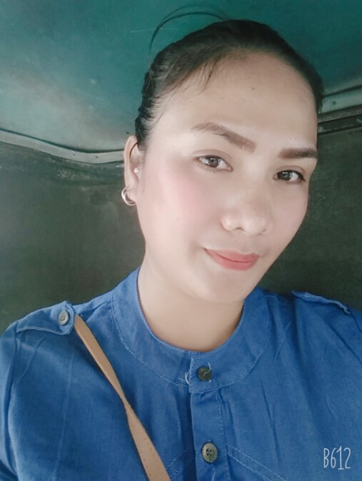 Ask me, 30, Caloocan, Philippines
