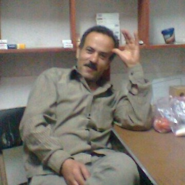 dr_atea, 46, Ismailia, Egypt