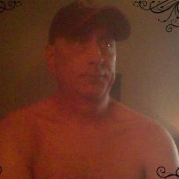 alain, 53, Quebec, Canada