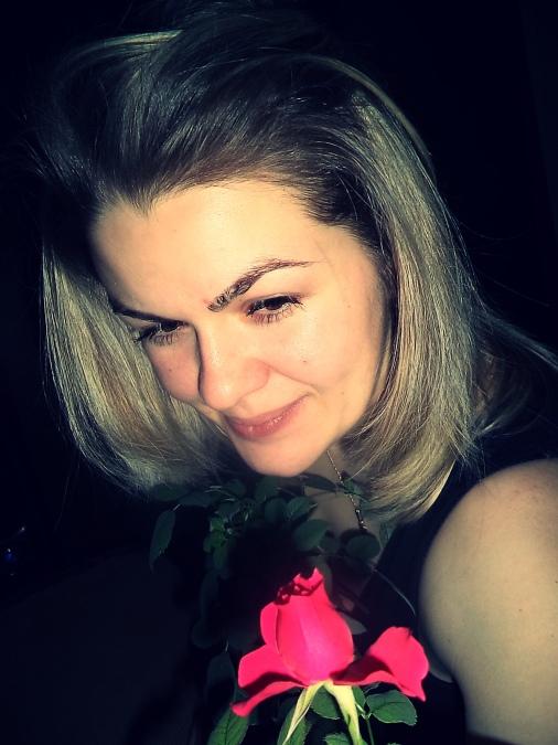 Vikulechka, 32, Minsk, Belarus