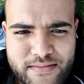 Hosem Alb, 28, Tunis, Tunisia