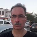 tankut, 44, Ankara, Turkey