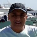 Mohamed Farrag, 48, Cairo, Egypt