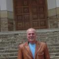 JAN, 53, Antalya, Turkey