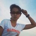 Mickeyjung Wattanapongphokin, 40,