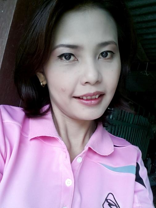 Mickeyjung Wattanapongphokin, 41,