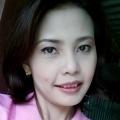 Mickeyjung Wattanapongphokin, 39,
