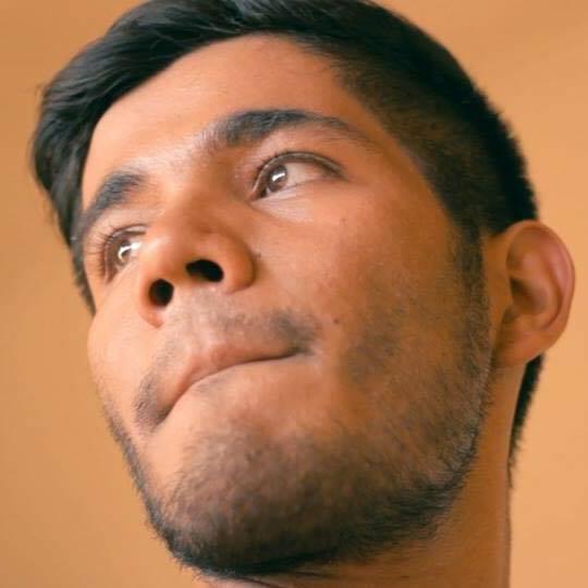 Mario, 31, Guadalajara, Mexico