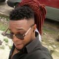 Micheal otu Onem, 26, Benin City, Nigeria