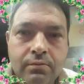 Kadir Akkan, 42, Izmir, Turkey