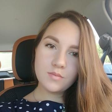 Мария Спирина, 28, Tolyatti, Russian Federation