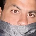 Ask me, 36, Cairo, Egypt