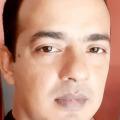 Md Asikur Rahman Asik, 36, Jessore, Bangladesh