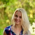 Lara, 32, Kharkiv, Ukraine