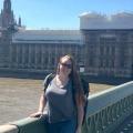 Rachael, 26, Orland Park, United States