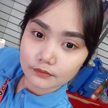 nhyce, 24, Manila, Philippines